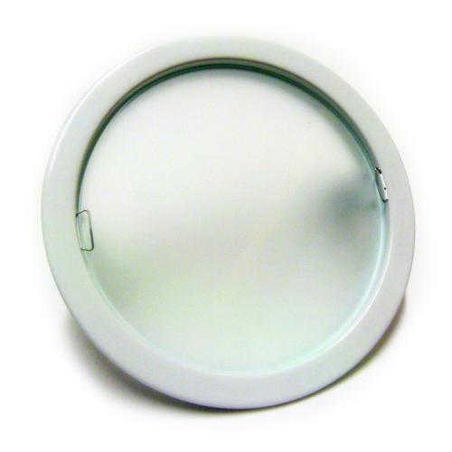 Aro para discos downlight