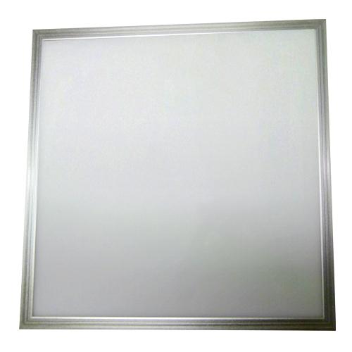 Panel Placa Led 10W 1000lm