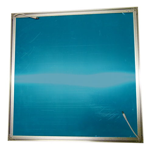Panel Placa Led 36W 4030lm