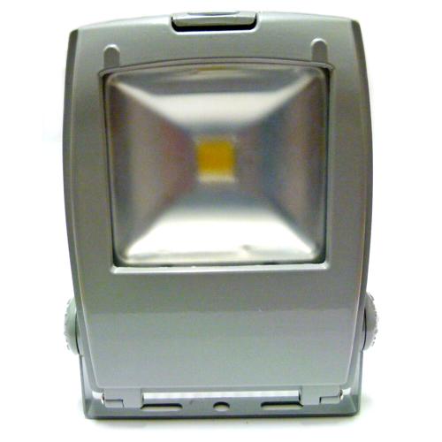 Foco proyector 10W