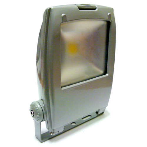 Foco proyector 30W