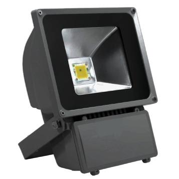 Foco proyector LED de alta potencia